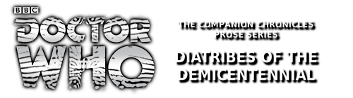 CCPS-IV: Diatribes of the Demicentennial