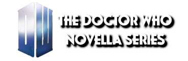 The Doctor Who Novella Series